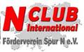 N Club International