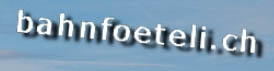 Bahnbfoeteli.ch