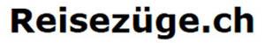 Reisezuege.ch