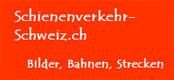 Schweizer Bahnen.ch