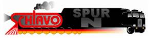 links-spur-n-com