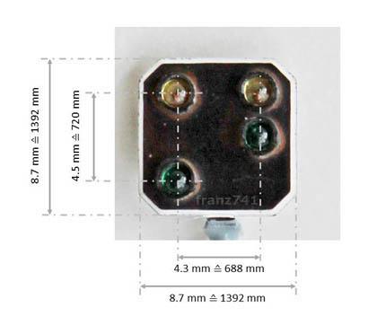 Kyodo-4286-L-Typ-Vorsignal-Masse.jpg