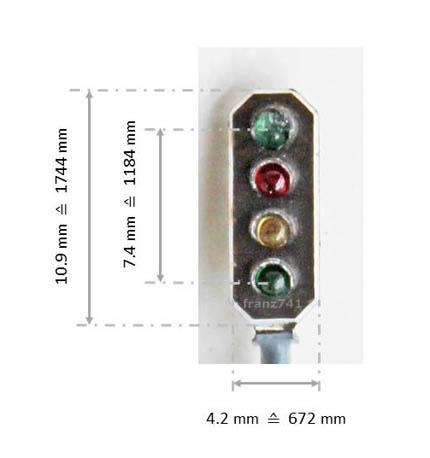 Kyodo-4284-L-Typ-Hauptsignal-4-flammig-Masse.jpg