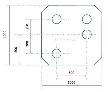 SBB-L-Typ-Vorsignal-Masse